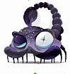Юмористический Скорпион