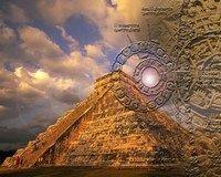 Предсказания Майя и их астрология