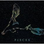 Гороскоп подробный - Рыбы