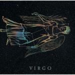 Подробный гороскоп - Дева