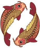 факты о Рыбах