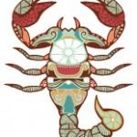 факты о Скорпионах