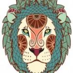 факты о Львах
