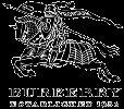 Burberry - эмблема