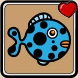 Гороскоп Рыбы любовный – любовь и как понравиться - от Марфы Бомбушкар