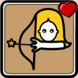 Гороскоп Стрельцов любовный – любовь и как понравиться — от Марфы Бомбушкар
