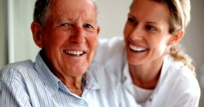 Какова идеальная разница в возрасте пары?