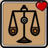 Гороскоп Весов любовный – любовь и как понравиться — от Марфы Бомбушкар