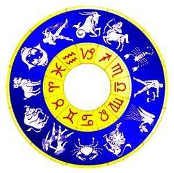 Совместимость мужчин с женщинами и знаков Зодиака